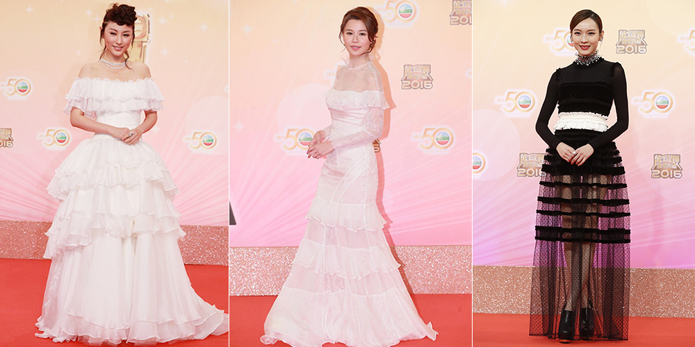 2016-tvb-anniversary-awards-red-carpet-fashion-2.