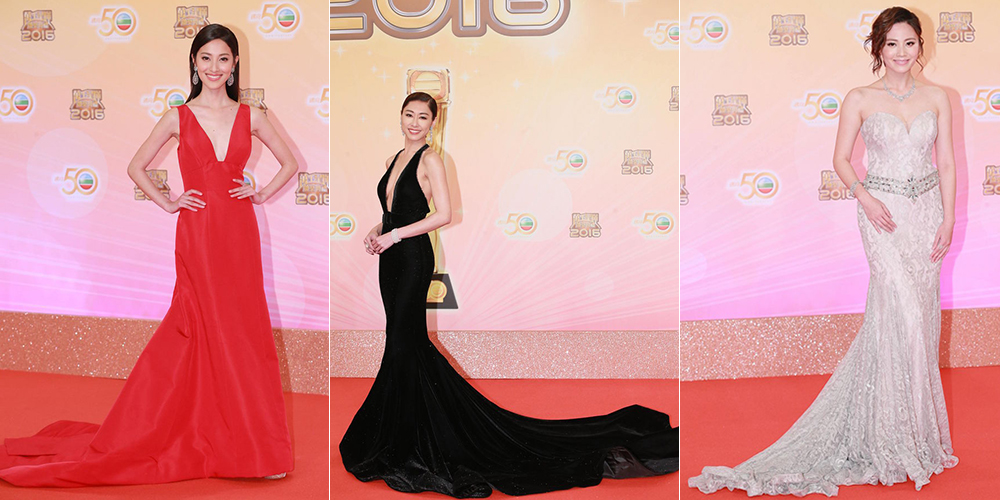 2016-tvb-anniversary-awards-red-carpet-fashion-3.