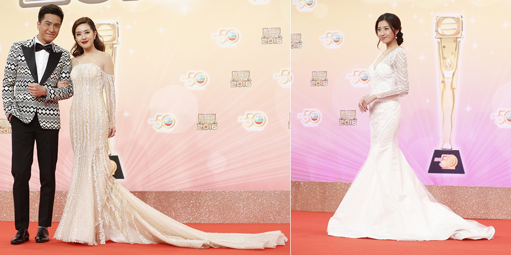 2016-tvb-anniversary-awards-red-carpet-fashion-4.
