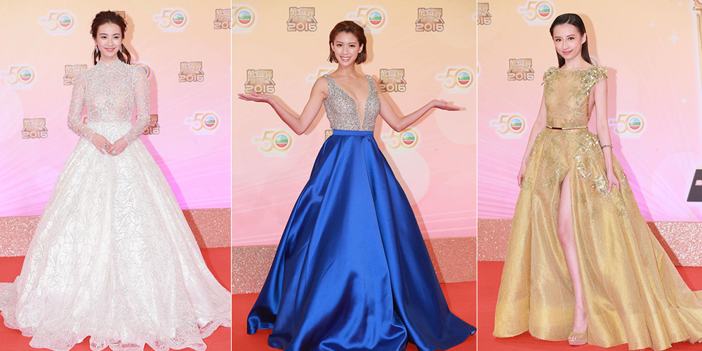 2016-tvb-anniversary-awards-red-carpet-fashion-5.