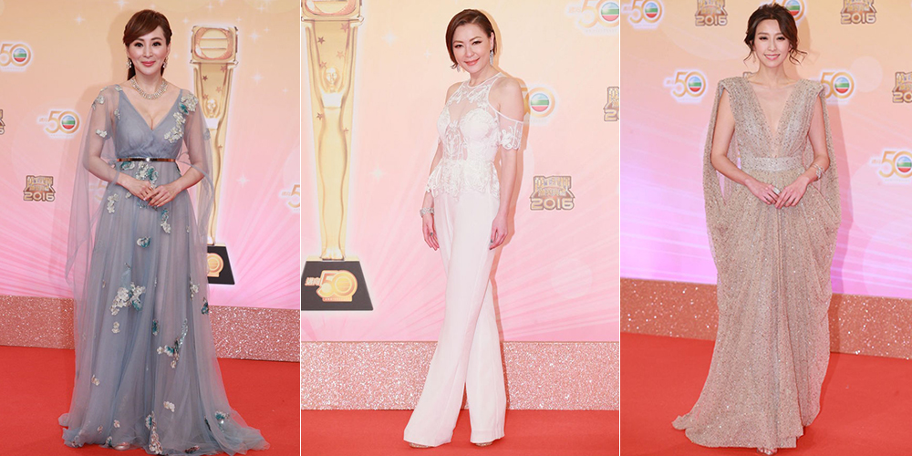 2016-tvb-anniversary-awards-red-carpet-fashion-6.