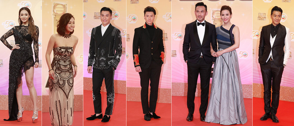 2016-tvb-anniversary-awards-red-carpet-fashion-7.