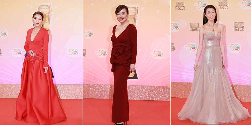2016-tvb-anniversary-awards-red-carpet-fashion-8.