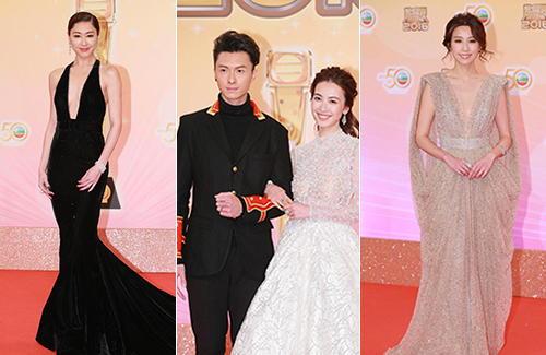 2016-tvb-anniversary-awards-red-carpet-fashion.