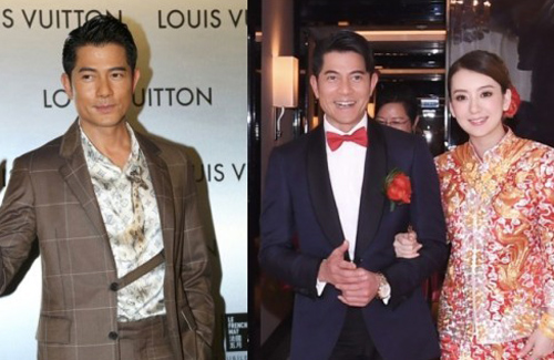 Aaron-Kwok-Moka-Fang-daughter.jpg