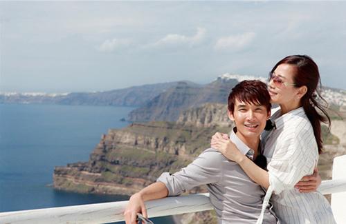 adia-chan-zhang-duo-couple.
