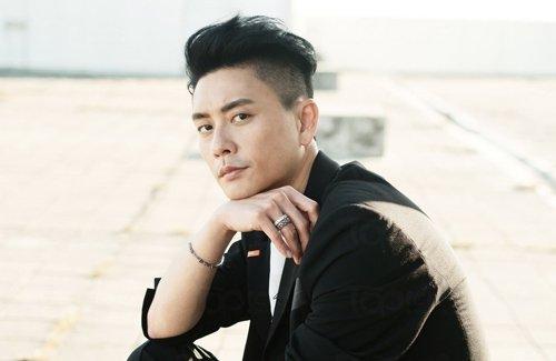 Bosco-Wong-2020.