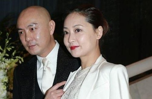 Dicky-Cheung-Jess-Zhang.