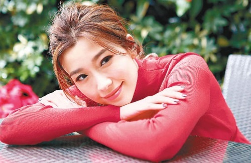 Elaine-Yiu-14-years.