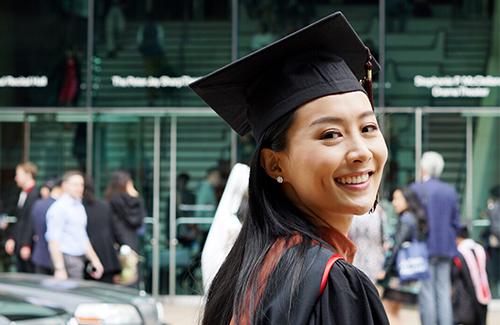 fala-chen-graduates-2018.