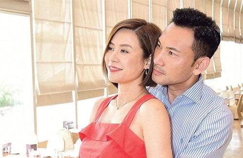 Jessica Hsuan Frankie Lam | Dramasia...