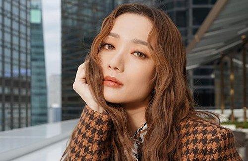 Grace-Wong-2020.