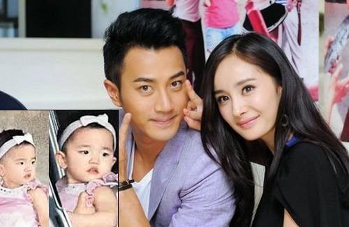 Roy chiu and rainie yang dating 3