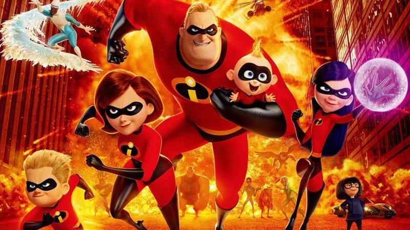 incredibles2digital.