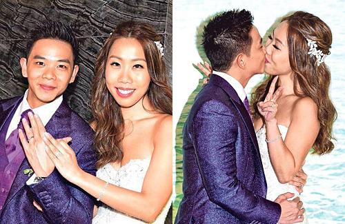 Jazz-Lam-wedding-2018-1.