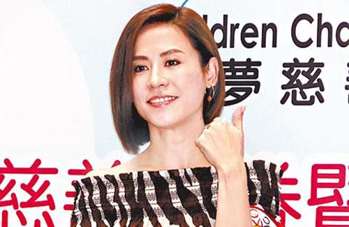 Jessica Hsuan My Unfair Lady ...