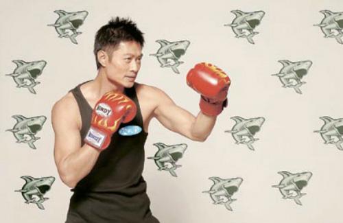 kenny-wong-production-company-2015.