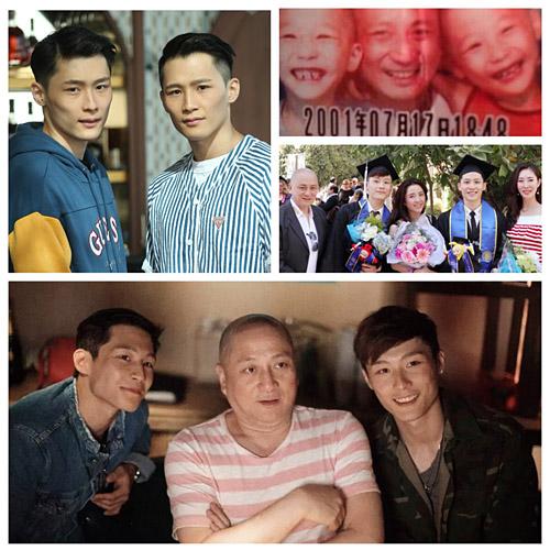 Kent-Tong-twin-sons-1.