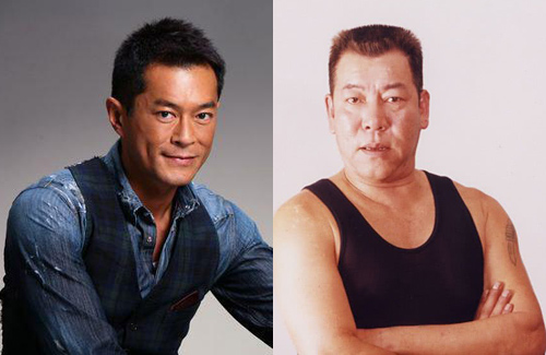 louis-koo-lee-siu-kei-2019.