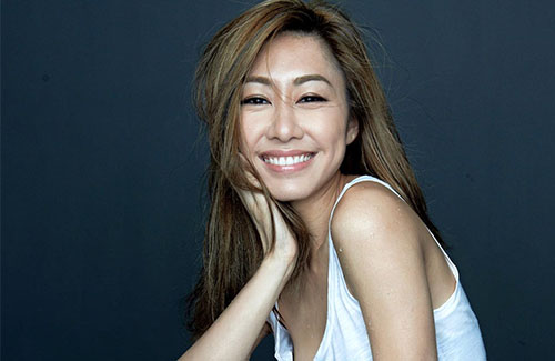 nancy-wu-tv-queen-2017.jpg