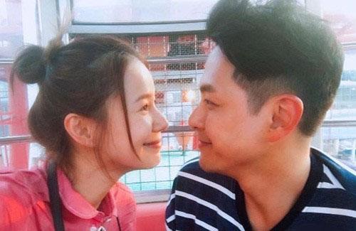 priscilla wong dramasian asian entertainment news