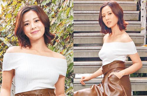 Asian entertainment news
