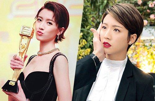 Sisley-Choi-Best-Actress.