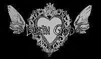 DEATH_GOD666