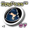 spypcss