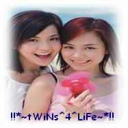 tWiNs_4_LiFe
