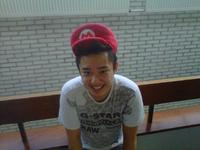 MarioDsGamer