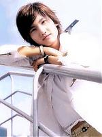 Kaori chan