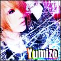 Yumizo