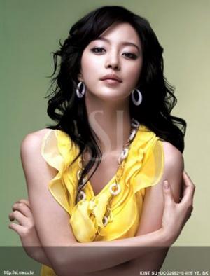 Han Ye Seul4