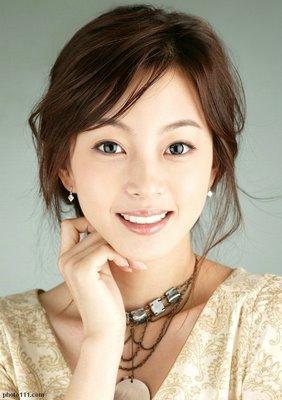 Han Ye Seul6