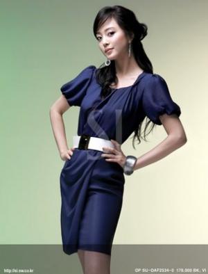 Han Ye Seul8