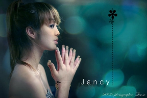 Jancy 004