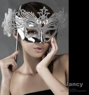 Jancy Wong 001