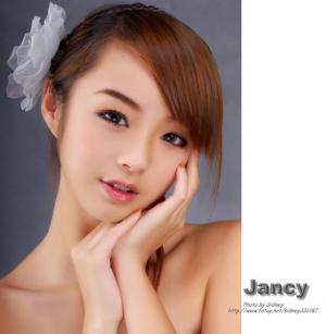 Jancy Wong 002