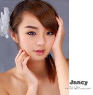 Jancy Wong 003