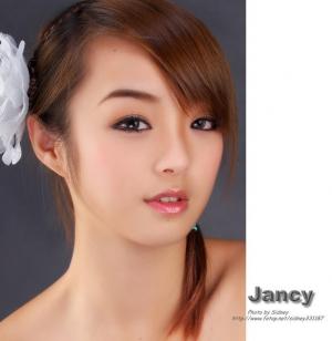 Jancy Wong 004