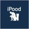 iPood