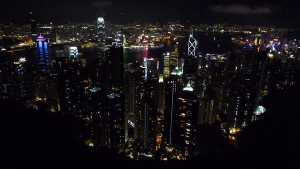 HK_NIGHT2
