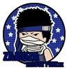 Q Naruto