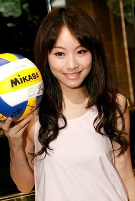 Volleyball'n