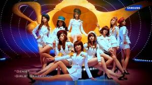 girls generation genie720phdtvx264 uacmkv snapshot 0011 20091129 155047