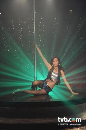 Fala Pole Dancing01