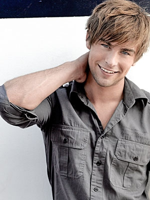82362 chace crawford nate
