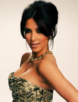 16 kim kardashian 1295302470
