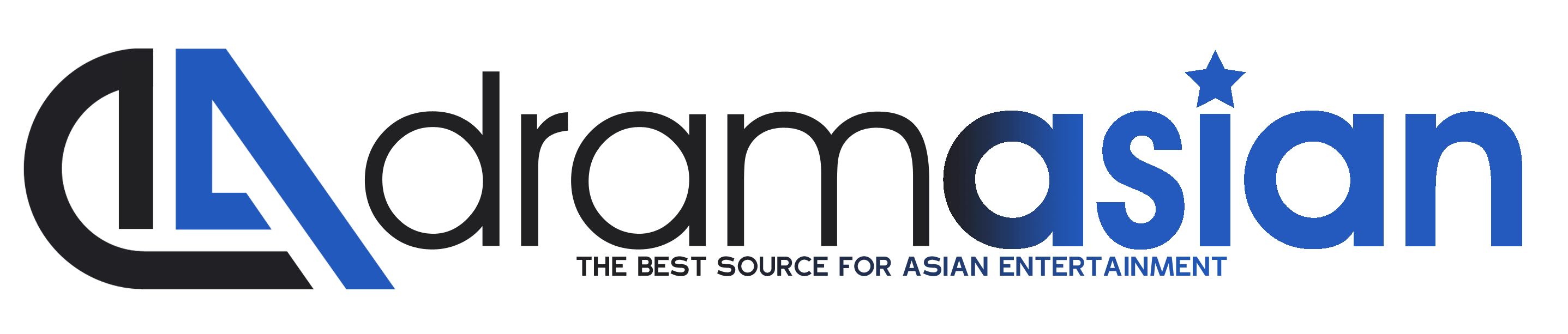Dramasian: Asian Entertainment News